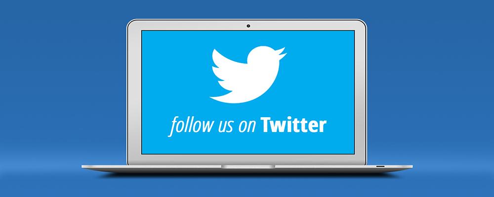 Twitter Optimization